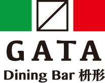 Dining Bar 枡形